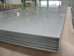 深圳316SS高品质不锈钢板 316SS不锈钢棒价格