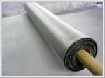 兴航SUS310S不锈钢丝网 不锈钢丝网生产厂家