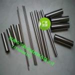 供应sus316L不锈钢毛细管 提供各种加工