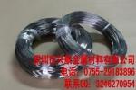 日本原裝進口SUZKI鈴木琴鋼線 亮面不銹鋼鍍鎳線
