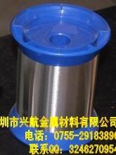 日本原装进口铃木琴钢线 弹簧专用SWP-B碳钢镀镍线