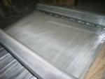 热销耐高温310S不锈钢网 最高温度1100度
