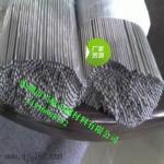 sus304L不锈钢精密管 5*1不锈钢管 10*8.03不