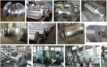6063-T6氧化铝带 涂层铝带 -兴航铝带生产厂家