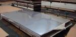 广州国标TA1纯钛钛板 TC4合金钛板-可切割零售
