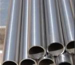 精密TC4钛毛细管 纯钛医用不锈钢钛管
