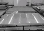 耐腐蚀sus316SS不锈钢板 ss316L不锈钢板