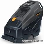 """凯驰BRC50/70W""""三合一""""地毯清洗机"""