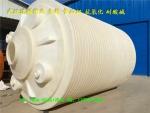 枝江20吨饮用水水箱 20立方自来水储水罐