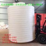 5吨塑料水箱 5立方塑料水箱尺寸