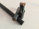 河北厂家 直销 YC3*25 通用橡套软电缆 定做批发YZ橡