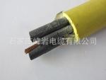 电线电缆生产厂家直销 内蒙古 MYP矿用移动屏蔽橡套软电缆