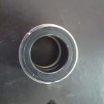 进口防水硅橡胶圈O型圈骨架油封丁腈橡胶FB型防尘圈