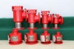 供应盛鑫PCL4 PCL8 PCL16 PCL24立式空气泡