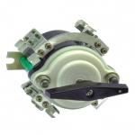 KDH系列电焊机开关  成都电焊机开关型号