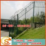 监狱密纹网防护网 湛江Y型柱防攀可定制 佛山出货价钱