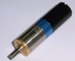 可定制各小型減速電機
