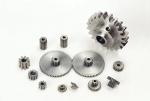 齒輪傳動機械制造廠家--東莞賽侖特