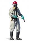 核生化防護服_NBC防護服,防核防化服/防毒防護服