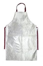 高溫隔熱圍裙_冶煉服,耐高溫隔熱大褂/高溫防護服