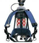 正壓式消防空氣呼吸器-全密閉重型防化服-化學防護服