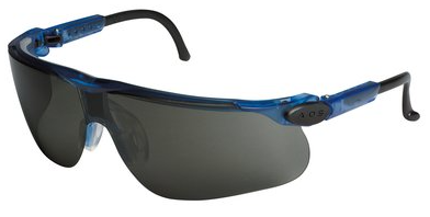 3M防霧眼鏡-舒適型防霧護目鏡-3M防護眼鏡