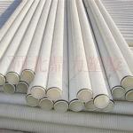 霸州哪里有賣PVC大口徑波紋管?