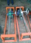 水鉆頂管機,高質量兩相電水鉆頂管機批發價格