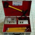 QTQ-02型電纜探測儀,專業探測電線短路,高靈敏度。