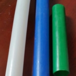 多色光纜子管廠家,三色光纜子管廠家直銷