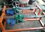 5.5KW水鉆頂管機價格,新式水鉆頂管機廠家
