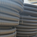 碳素管80價格,碳素管dn80廠家批發