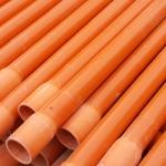 电力管,CPVC电力管,110mm电力管厂家批发