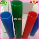 供应各种颜色光缆穿线管,PE光缆子管厂家批发