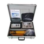 高密度儀器 電纜線路故障探測儀 原裝現貨包郵