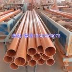 供应CPVC高压电力管 直埋式PVC电力管直径160#价格