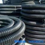 供應碳素螺紋管 路燈穿線專用碳素盤管 直徑50-200