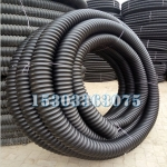 河北廠家批發優質碳素波紋管 80碳素波紋管批發價格