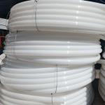 河北厂家直销PE穿线管 直径110穿线管 PE盘管