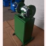 標準型除塵設備 全銅線除塵砂輪機 吸塵砂輪機
