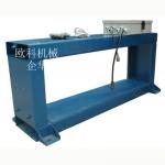 工業用金屬異物檢測器  落體式探測器  多功能金屬檢測儀