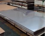 310S  309S 耐热钢  太钢 东特 现货