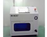 HN-NC207 全自動吸嘴清洗機、SMT/貼片吸嘴清洗機