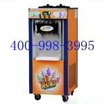 華冠牌冰激凌機 冰激凌機器 制作冰淇淋的機子的價格
