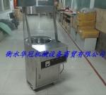 多功能炒子機|衡水干果炒貨機批發商行|炒貨機的生產廠家