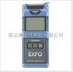 原装正品加拿大EXFO光功率计 EPM-53X高精度功率测试