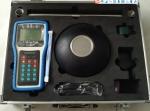 贵州供应100米GPS超声波水深仪SS-100P