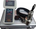贵州批发二合一水深测量仪水温测量仪SR-100S