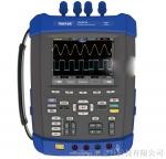 贵州汉泰DSO8152E六合一便携式数字万用表