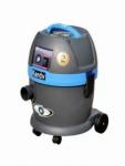 宁波凯德威吸尘器 工业级干湿两用吸尘器 经济型工业吸尘器包邮
